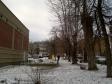 Екатеринбург, ул. Гурзуфская, 45: о дворе дома