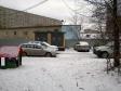 Екатеринбург, ул. Гурзуфская, 45: спортивная площадка возле дома