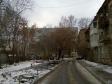 Екатеринбург, ул. Посадская, 15: о дворе дома