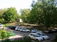 Тольятти, Stepan Razin avenue., 27: о дворе дома