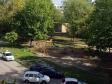 Тольятти, пр-кт. Степана Разина, 27: детская площадка возле дома