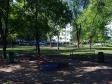 Тольятти, Stepan Razin avenue., 27: площадка для отдыха возле дома