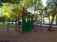 Тольятти, Stepan Razin avenue., 29: спортивная площадка возле дома
