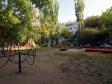 Тольятти, Stepan Razin avenue., 29: детская площадка возле дома