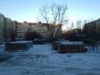 Екатеринбург, Uralskaya st., 67: о дворе дома