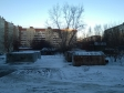 Екатеринбург, Sovetskaya st., 39: о дворе дома