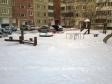 Екатеринбург, Uralskaya st., 67: детская площадка возле дома