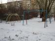 Екатеринбург, Uralskaya st., 65: спортивная площадка возле дома