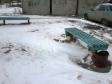 Екатеринбург, Uralskaya st., 67: площадка для отдыха возле дома