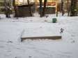 Екатеринбург, пер. Парковый, 41/1: детская площадка возле дома