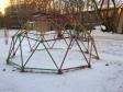 Екатеринбург, Parkoviy alley., 39/2: спортивная площадка возле дома