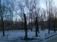 Екатеринбург, Parkoviy alley., 37: о дворе дома