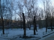 Екатеринбург, ул. Советская, 41: о дворе дома