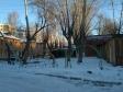 Екатеринбург, пер. Парковый, 10: о дворе дома