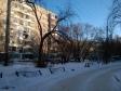 Екатеринбург, Parkoviy alley., 12: о дворе дома