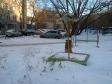 Екатеринбург, Parkoviy alley., 12: детская площадка возле дома