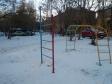 Екатеринбург, Parkoviy alley., 14: спортивная площадка возле дома