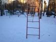 Екатеринбург, ул. Гражданской войны, 7: спортивная площадка возле дома