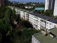 Тольятти, Tupolev blvd., 2: о дворе дома