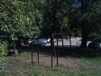 Тольятти, б-р. Туполева, 2: спортивная площадка возле дома
