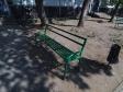 Тольятти, Tupolev blvd., 2: площадка для отдыха возле дома