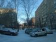 Екатеринбург, ул. Июльская, 19: о дворе дома
