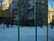 Екатеринбург, ул. Июльская, 19: спортивная площадка возле дома