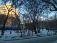 Екатеринбург, Iyulskaya st., 16: о дворе дома