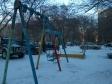 Екатеринбург, Sovetskaya st., 51: детская площадка возле дома