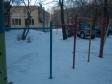 Екатеринбург, Iyulskaya st., 16: спортивная площадка возле дома