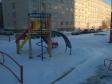 Екатеринбург, Sulimov str., 27: детская площадка возле дома