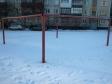 Екатеринбург, Sulimov str., 25: спортивная площадка возле дома