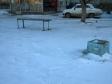 Екатеринбург, Sulimov str., 25: площадка для отдыха возле дома