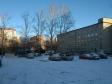 Екатеринбург, Sulimov str., 31: о дворе дома