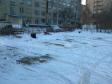 Екатеринбург, Sulimov str., 31: детская площадка возле дома