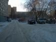 Екатеринбург, Sulimov str., 31: площадка для отдыха возле дома