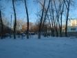 Екатеринбург, ул. Июльская, 24: о дворе дома