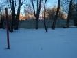 Екатеринбург, ул. Июльская, 24: спортивная площадка возле дома