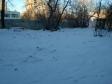 Екатеринбург, ул. Июльская, 24: площадка для отдыха возле дома