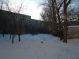 Екатеринбург, Sulimov str., 23: о дворе дома