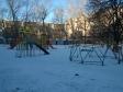 Екатеринбург, Sovetskaya st., 55: детская площадка возле дома
