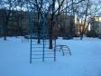 Екатеринбург, Sulimov str., 23: спортивная площадка возле дома