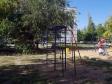 Тольятти, ул. Свердлова, 9Ж: спортивная площадка возле дома