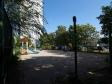 Тольятти, ул. Свердлова, 7Г: о дворе дома