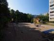 Тольятти, ул. Свердлова, 7Д: детская площадка возле дома