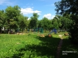 Тольятти, пр-кт. Московский, 23: детская площадка возле дома