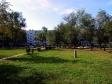 Тольятти, Voroshilov st., 20: о дворе дома