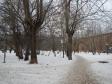 Екатеринбург, Krasnoflotsev st., 2: о дворе дома