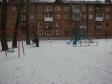 Екатеринбург, Krasnoflotsev st., 2: детская площадка возле дома