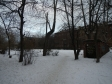 Екатеринбург, Krasnoflotsev st., 4: о дворе дома